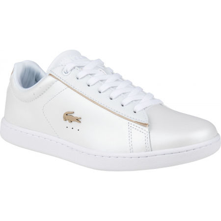 Lacoste CARNABY EVO 118