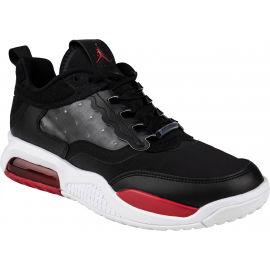 Nike JORDAN AIR MAX 200