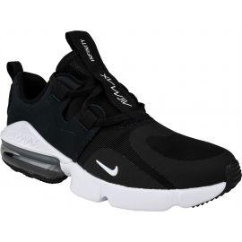 Nike AIR MAX INFINITY GS