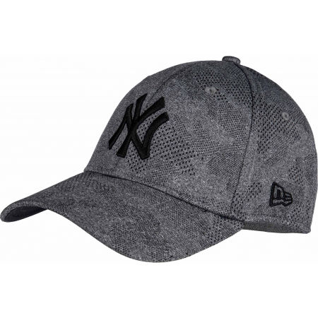 New Era 39THIRTY ENGINEERED PLUS NEW YORK YANKEES
