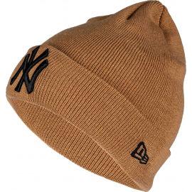 New Era MLB LEAG NEW YORK YANKEES