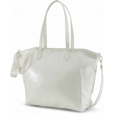 Puma PRIME PREMIUM LARGE SHOPPER