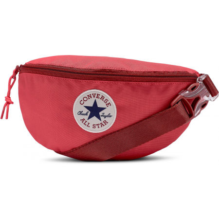 Converse SLING PACK