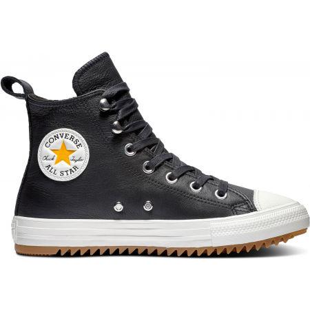 Converse CHUCK TAYLOR ALL STAR HIKER BOOT