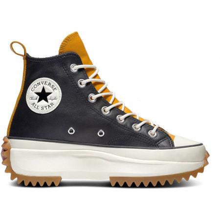 Converse RUN STAR HIKE (GUSSET CONSTRUCTION)