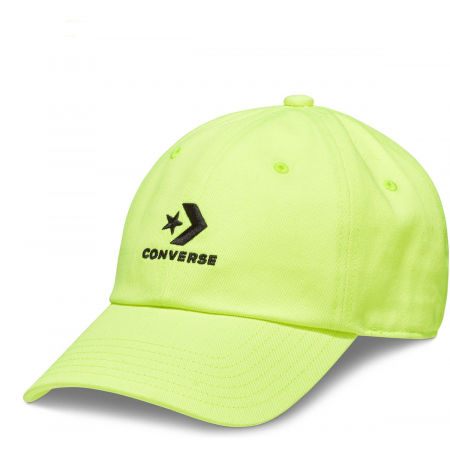Converse LOCK UP BASEBALL CAP MPU