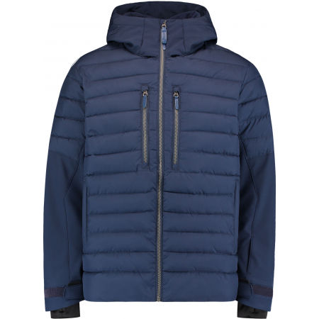O'Neill PM IGNEOUS JACKET