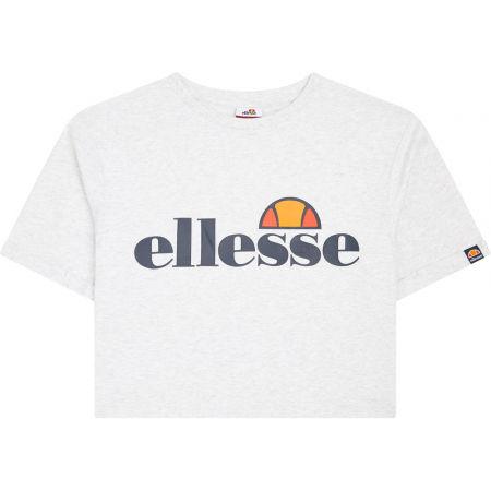 ELLESSE T-SHIRT ALBERTA