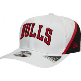 New Era 9FIFTY STRETCH SNAP NBA HOOK CHIBUL