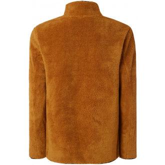 Hanorac fleece pentru bărbați