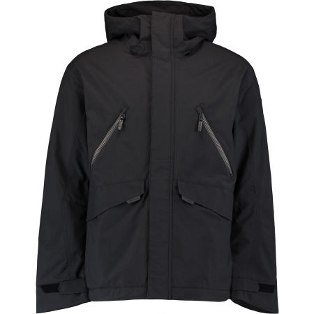 O'Neill LM URBAN TEXTURE JACKET
