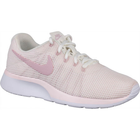 Nike TANJUN RACER W