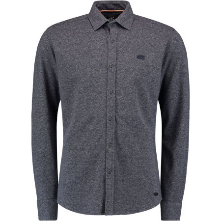 O'Neill LM JERSEY SOLID SHIRT