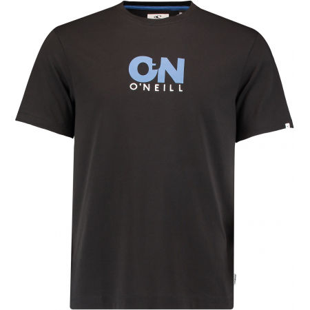 O'Neill LM ON CAPITAL T-SHIRT