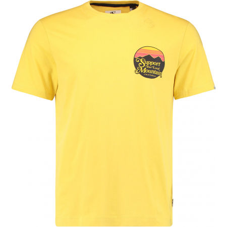 O'Neill LM LOCAL MOUNTAIN T-SHIRT