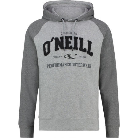 O'Neill LM OUTDOOR UNI HOODY