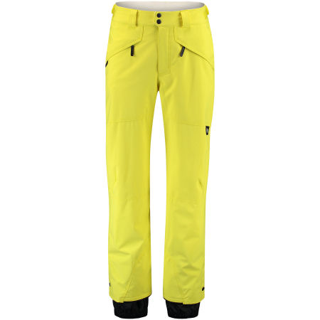 O'Neill PM HAMMER PANTS