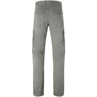 Pantaloni outdoor bărbați