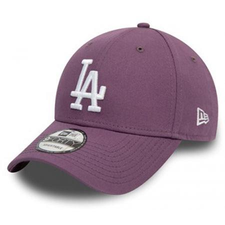 New Era 9FORTY MLB THE LEAGUE ESSENTIAL LOSDOD