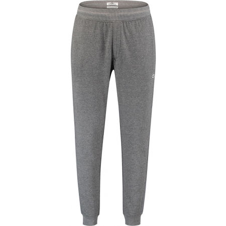 O'Neill LM LOGO JOGGING PANTS
