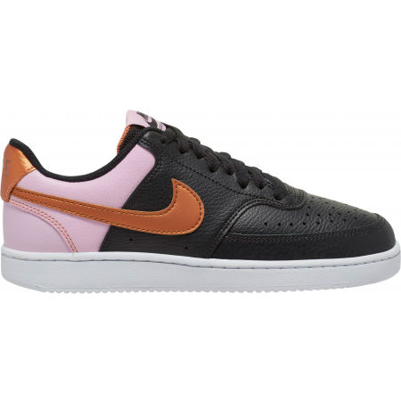Nike COURT VISION LOW WMNS