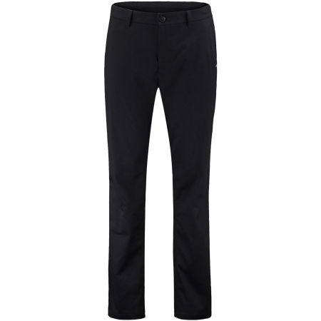O'Neill LM OCEAN MISSION CHINO PANTS