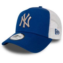 New Era 9FORTY TRUCKER MLB NEW YORK YANKEES