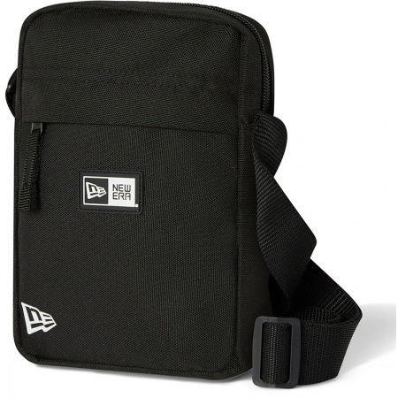 New Era ESSENTIAL SIDE BAG