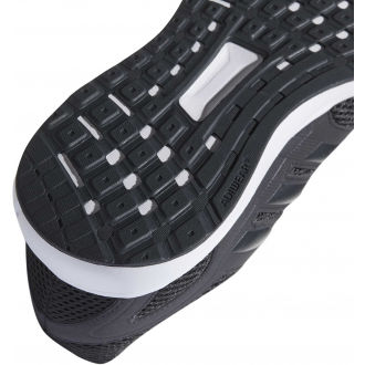 Încălțăminte alergare bărbați