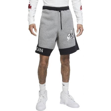 Nike JORDAN JUMPMAN CLASSICS