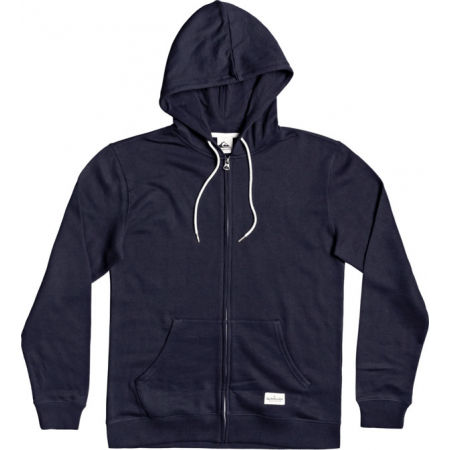 Quiksilver ESSENTIALS ZIP