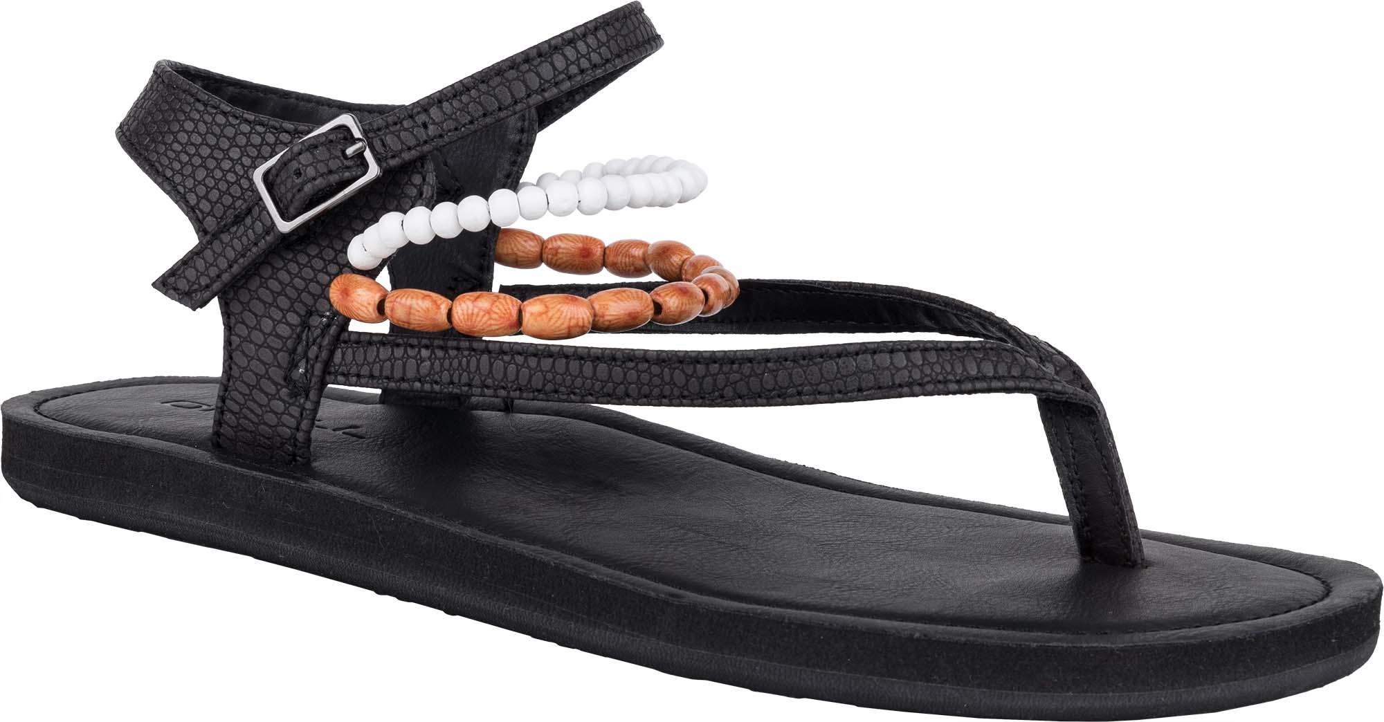 Sandale damă