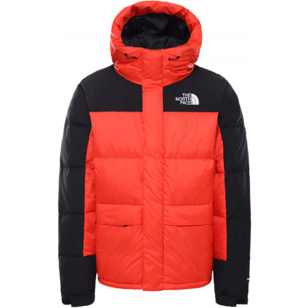 The North Face HIMALAYAN DOWN PARKA