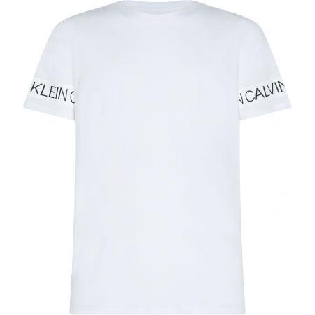 Calvin Klein SHORT SLEEVE T-SHIRT