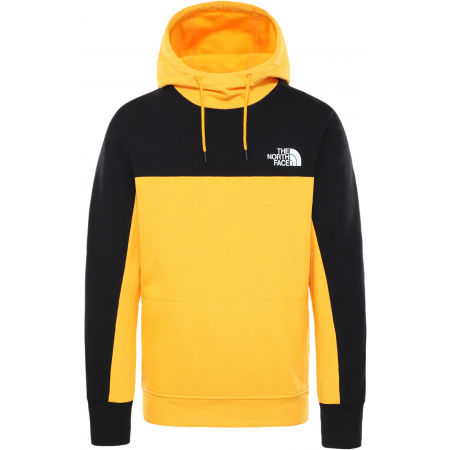 The North Face M HMLYN HOODIE