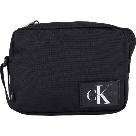 Calvin Klein CAMERA BAG