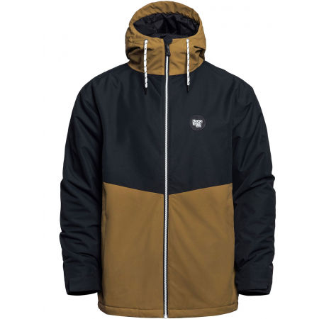 Horsefeathers KNOX JACKET
