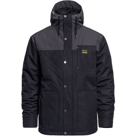 Horsefeathers RAIDEN ATRIP JACKET