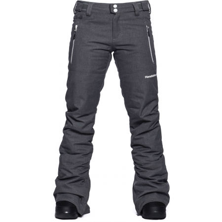 Horsefeathers AVRIL PANTS