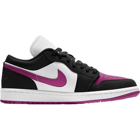 Nike WMNS AIR JORDAN 1 LOW MIX