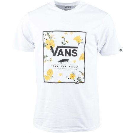Vans MN PRINT BOX