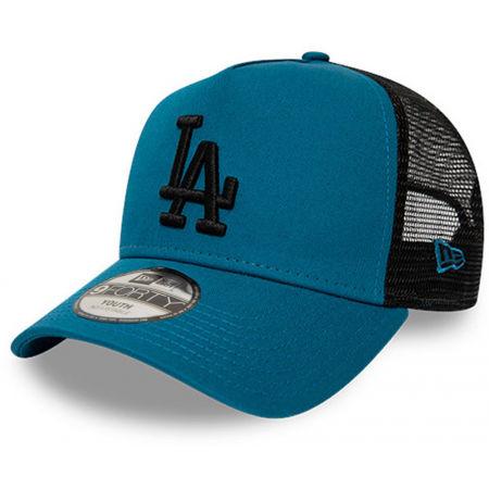 New Era 9FORTY KID ESSENTIAL MLB LOS ANGELES DODGERS