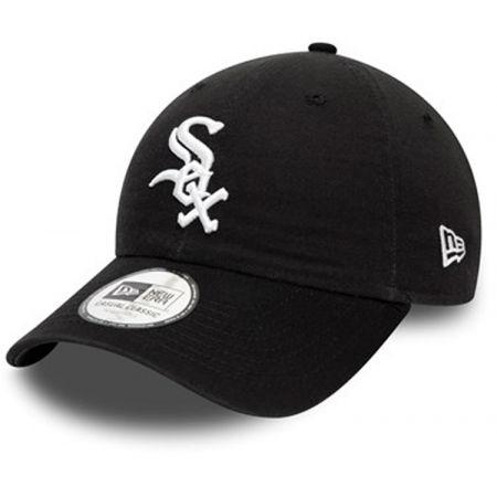 New Era 9TWENTY MLB CHICAGO WHITE SOX