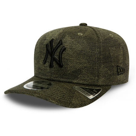 New Era 9FIFTY MLB NEW YORK YANKEES