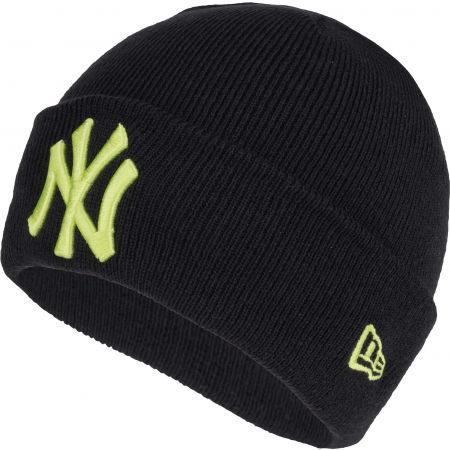 New Era MLB ESSENTIAL NEW YORK YANKEES