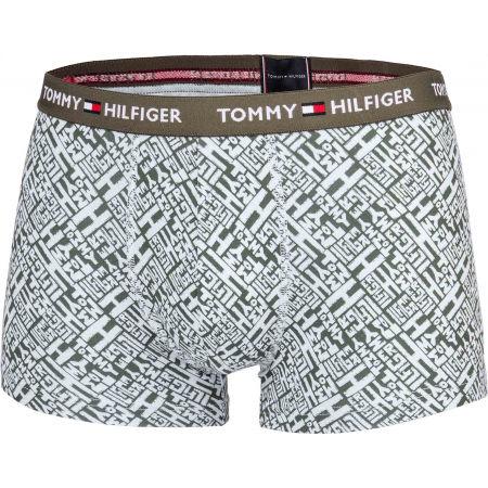 Tommy Hilfiger TRUNK PRINT