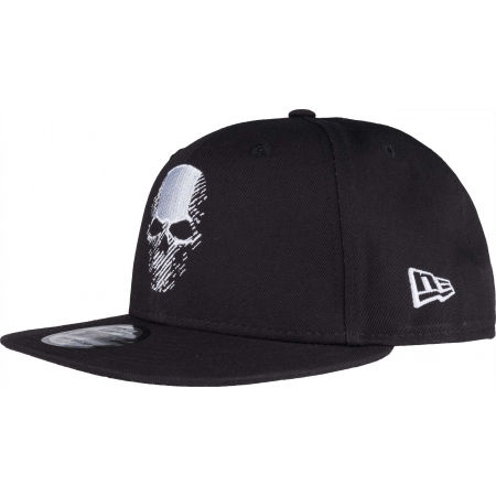 New Era 9FIFTY GHOST RECON