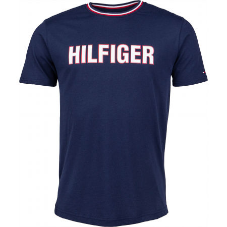 Tommy Hilfiger CN SS TEE