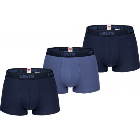 Levi's MEN BACK IN SESSION TRUNK 3P