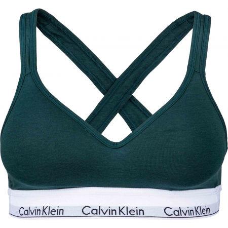 Calvin Klein BRALETTE LIFT
